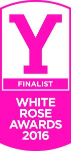 WRA 2016 logo finalist